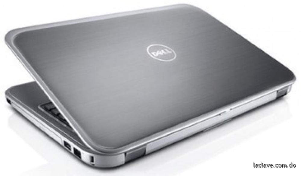inspiron 15r 5520 drivers