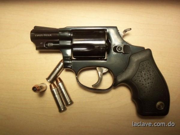 Compro pistola arma de fuego escopeta revolver pago mas - Pistola para lacar ...