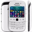 BlackBerry 9320 Con Audifonos Cargador Cable Usb