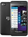 Blackberry z10 con cargador cable USB Y Audifonos