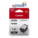 Cartucho Canon PG145 Negro 8ml