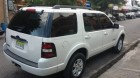 De oportunidad Ford Explorer