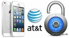 Desbloqueo Factory Unlock Iphone Att via Itunes