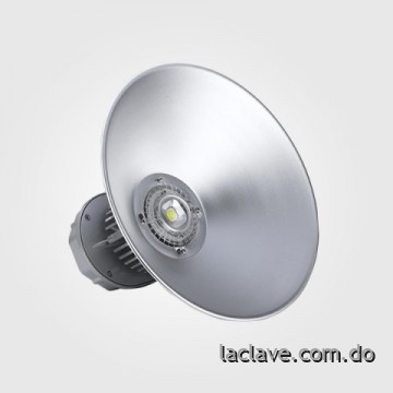 High Bay LED COB 30w