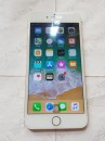 Iphone 6 plus gold 128GB Desbloquead