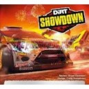 Juego Dirt SHOWDOWN XBOX