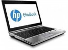 Laptop Hp 8560 EliteBook core i7 750 gb de disco 8 gb de ram