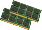 Memoria 4GB DDR3 para laptop pc3-10600 1333mhz