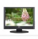 Monitor KTC 16 16SW LCD Widescreen