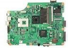 Motherboard Dell Inspiron 15R N5030 91400