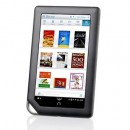 Nook Color Android tablet lector ebook wifi