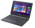 Potente y elegante Mini Acer Aspire E11 116 Dual Core