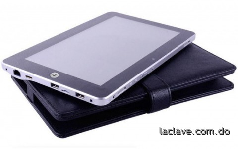 Tablet Google Android Multi Zoom inout 7 pulgadas WiFi 3G