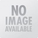 Vendo Villa en exclusivo sector de Punta Cana