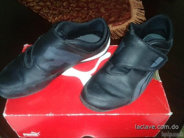 Zapatera de metal para tenis o zapatos de hombre 10 pares for Zapateras de metal
