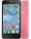 alcatel one touch idol 6012a