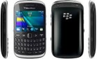 celular blackberry 9320