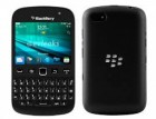 celular blackberry 9720