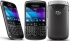 celular blackberry 9790