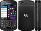celular blackberry Q10