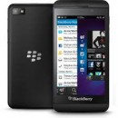 celular blackberry Z10