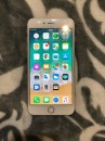 iphone 6s Plus Gold 128GB Desbloqueado