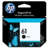 oferta de cartuchos de tinta hp canonepson brother original