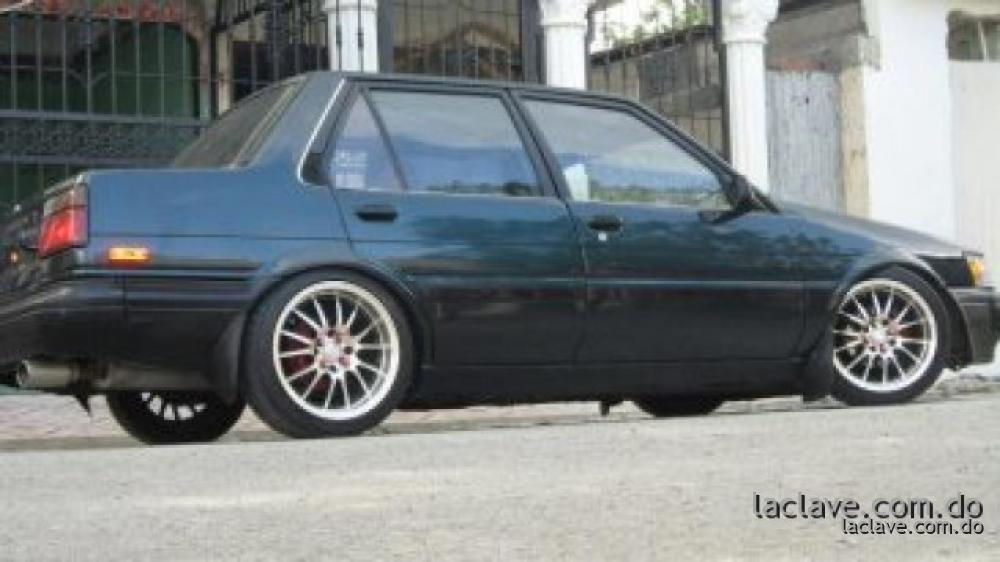 Venta De Carross Usado En Santiago Rep Dominicana | Autos Weblog