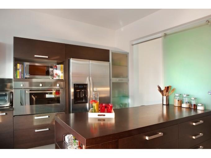 AmplioLujoso y exclusivo apartamento en Paraiso