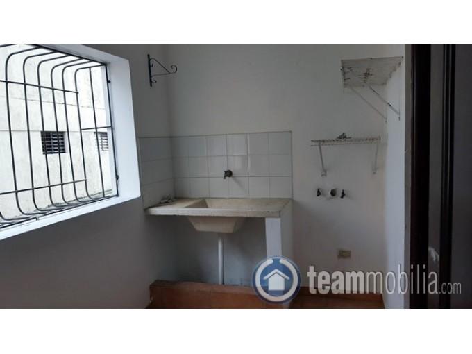 Apartamento en Venta  Alquiler Urbanización Real
