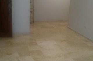 Alquilo Apartamento De Oportunidad En El Sector De Piantini Con 180 Metros