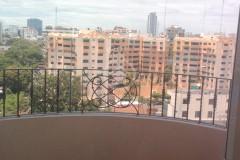 Apartamento  Alquiler  Venta La Esperilla