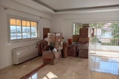 Apartamento Clásico en Venta y Alquiler en Bella Vista
