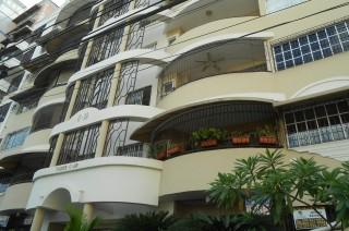 Apartamento De Amplia  Distribucion  Y De Precio Rebajado  Ubicado En El Centro De Naco