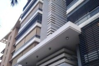 Apartamento En Venta Piantini