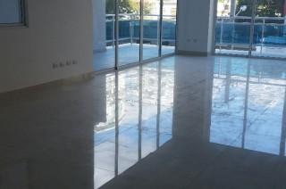 Apartamento Nuevo Para Estrenar 3 Habitaciones En Naco Próximo Al Centro Olímpico