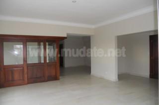 Apartamento Super Exclusivo1x Nivel 308 Metros