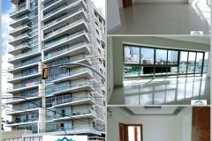 Apartamento de 236 mt en lo Cacicazgo con AiresPiscinaGimnasio