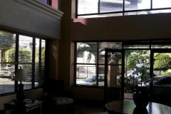 Apartamento en Alquiler La Esperilla