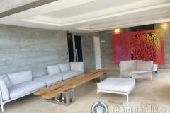 Apartamento en Venta Alquiler La Esperilla