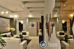 Apartamento en Venta Evaristo Morales Distrito Nacional