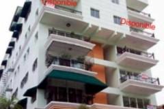 Apartamento en Venta Res Flamingo IV Mirador Norte