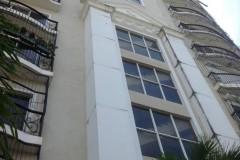 Apartamento en Venta en La Esperilla  Santo Domingo con 225 mts