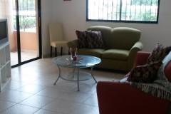 Apartamento en alquiler en el sector La Esperilla  cuenta con 170 metros de construción