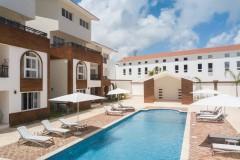 Apartamento en venta en Punta Cana Punta Cana - Bávaro