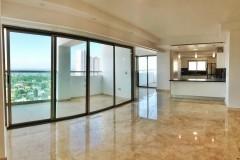 Apartamento en venta y alquiler en Los Cacicazgos Santo Domingo