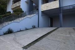 Casa amplia en Arroyo Hondo residencial tranquilo con patio áreas remodeladas