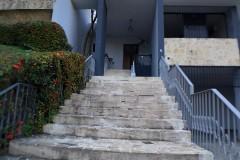 Casa amplia en alquiler en Arroyo Hondo residencial tranquilo