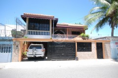 Casa en Venta Arismar Santo Domingo Este