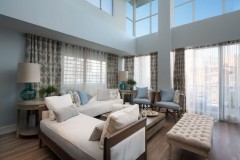 Hermoso Penthouse ubicado en Serralles